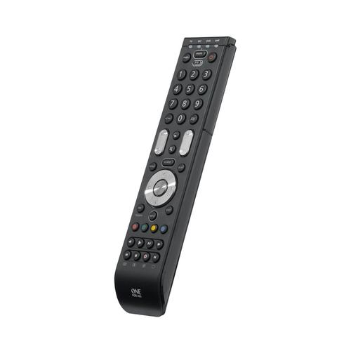 One For All Essence 4 Universal TV Remote Control