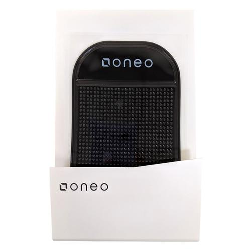 oneo Drive Dashboard Grip Mat - Black