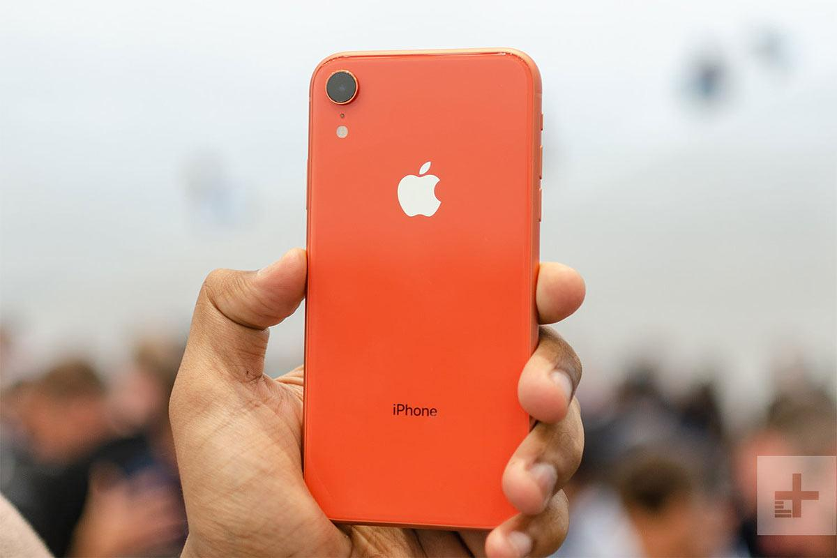 wholesale dealer a510f fadb3 Best Accessories for iPhone XR - MyMemory Blog