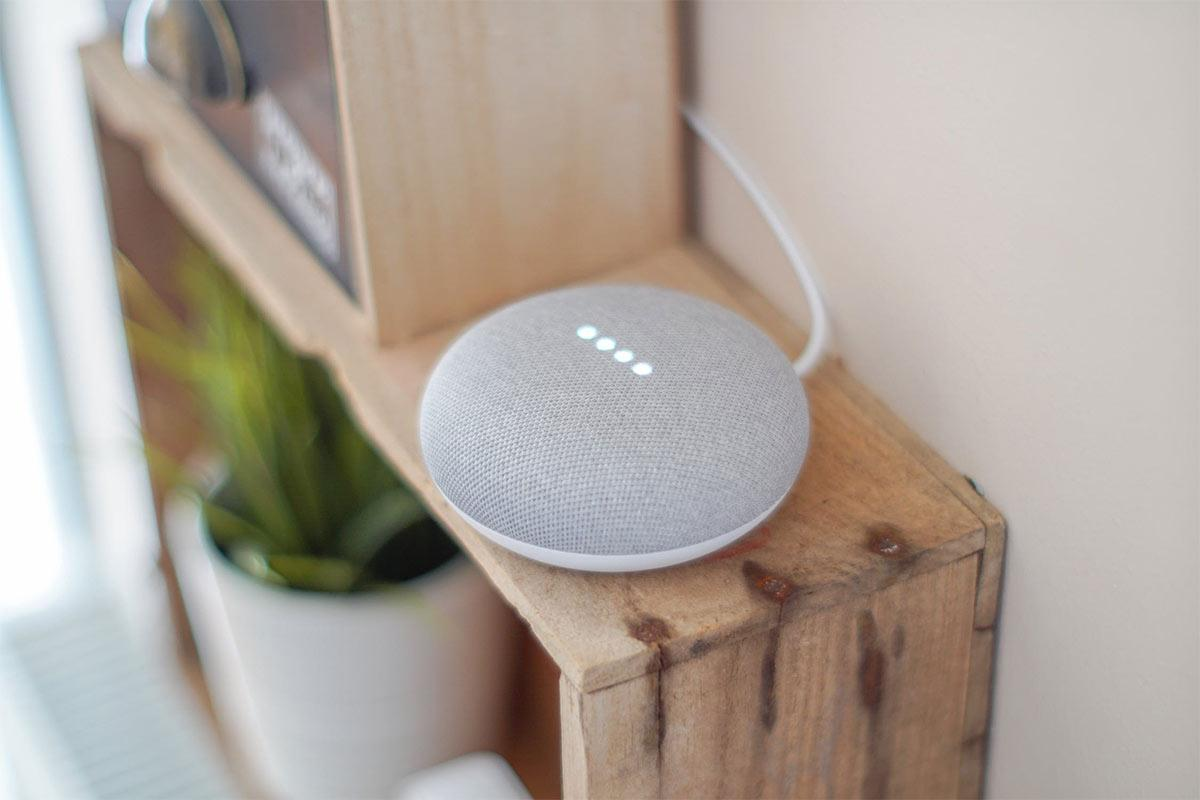Complete Guide to Connecting Google Home Mini to Wi-Fi