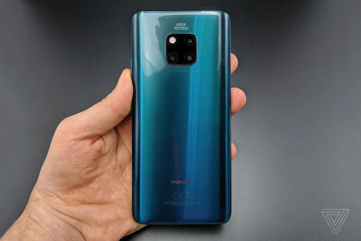 Huawei E5330 Unlocked 3G Mobile Broadband Wi-Fi Hotspot