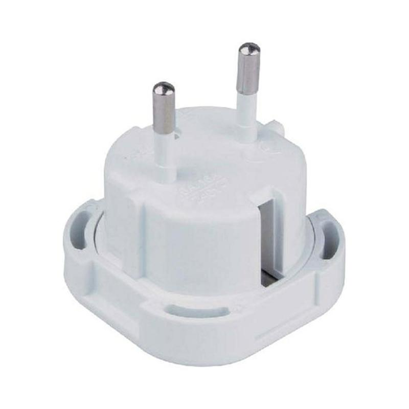 UK - Euro Travel Adaptor