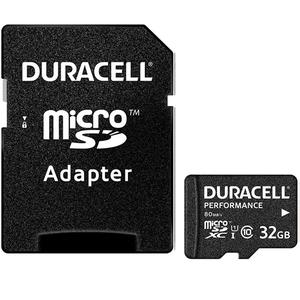 Huawei Ascend Y540 Memory Cards and Accessories | MyMemory