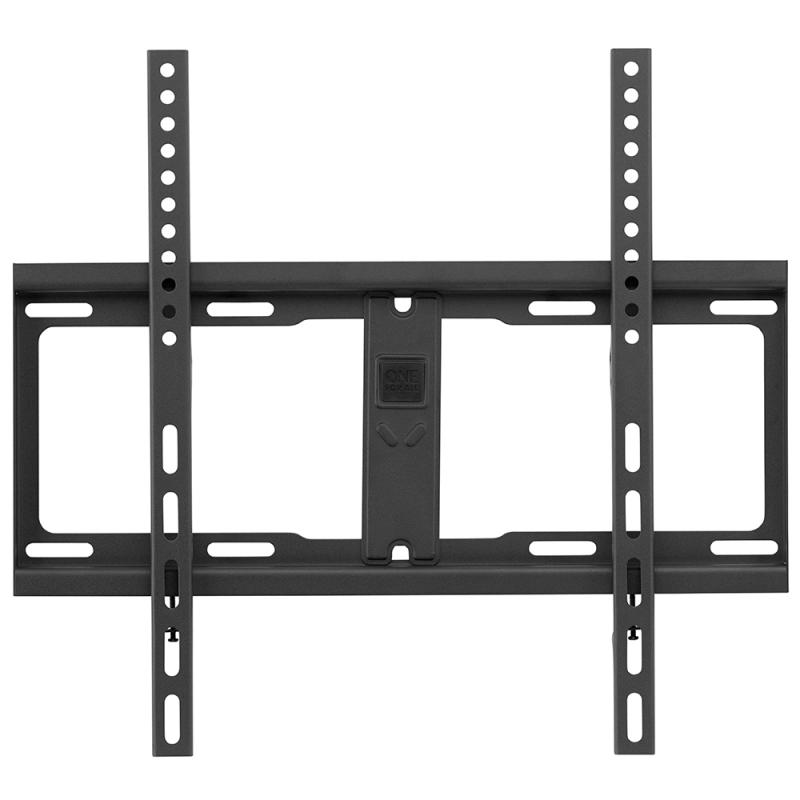 One For All 32-60 inch TV Bracket Flat Solid Series