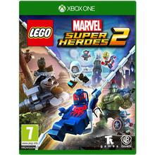 Xbox One Games Xbox One Gaming Mymemory
