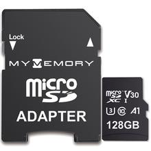 Micro Sd Karte 4gb.Micro Sd Memory Cards From 2gb To 128gb Buy Online Mymemory