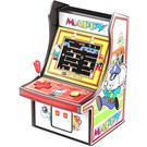 My Arcade Retro Micro Player: Mappy