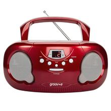 CD & Record Players - Home - Electronics | MyMemory