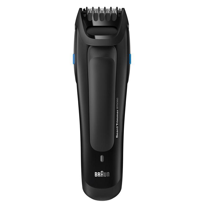 Braun Beard Trimmer (BT5050)