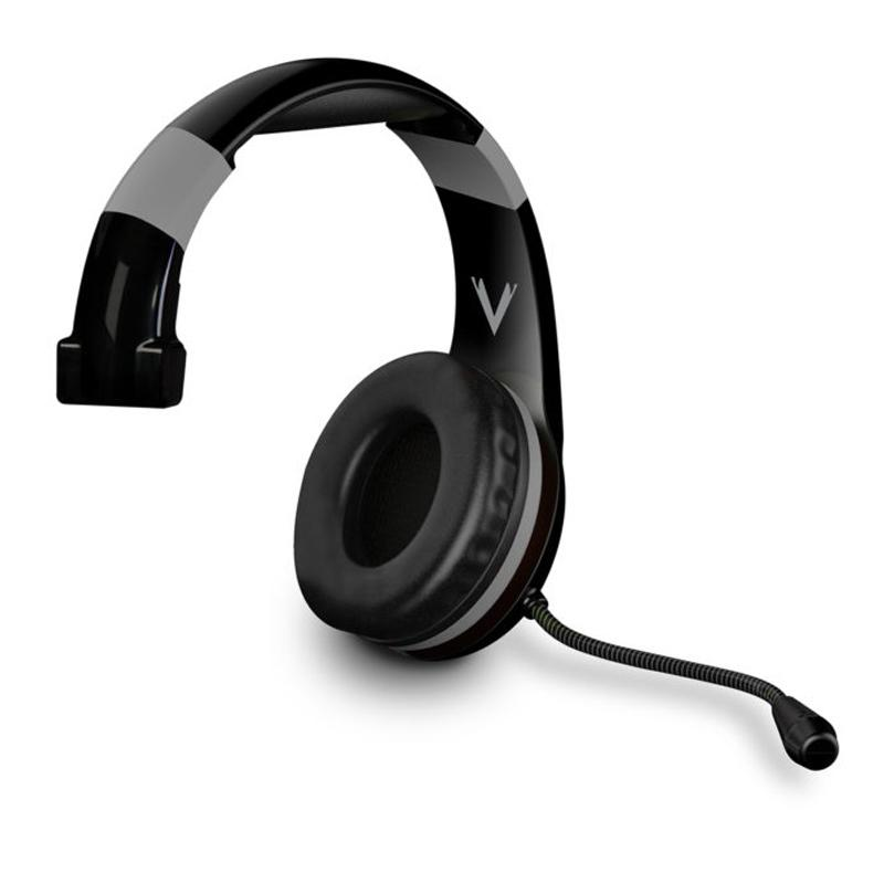 Stealth XP-Viper Mono Chat Headset
