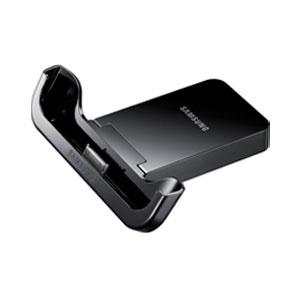Samsung Desktop Dock for Galaxy Tab 7.0 Plus