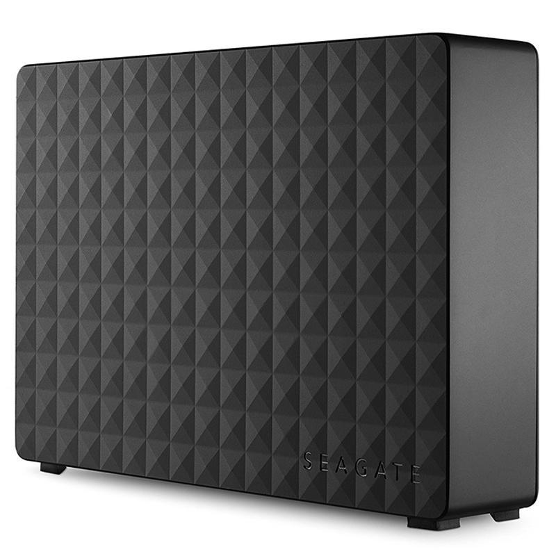 Seagate 3TB HDD 3.5