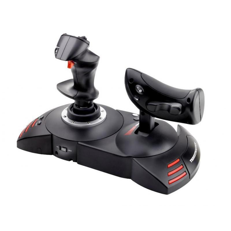 Thrustmaster T-Flight Hotas X Joystick PS/PS3