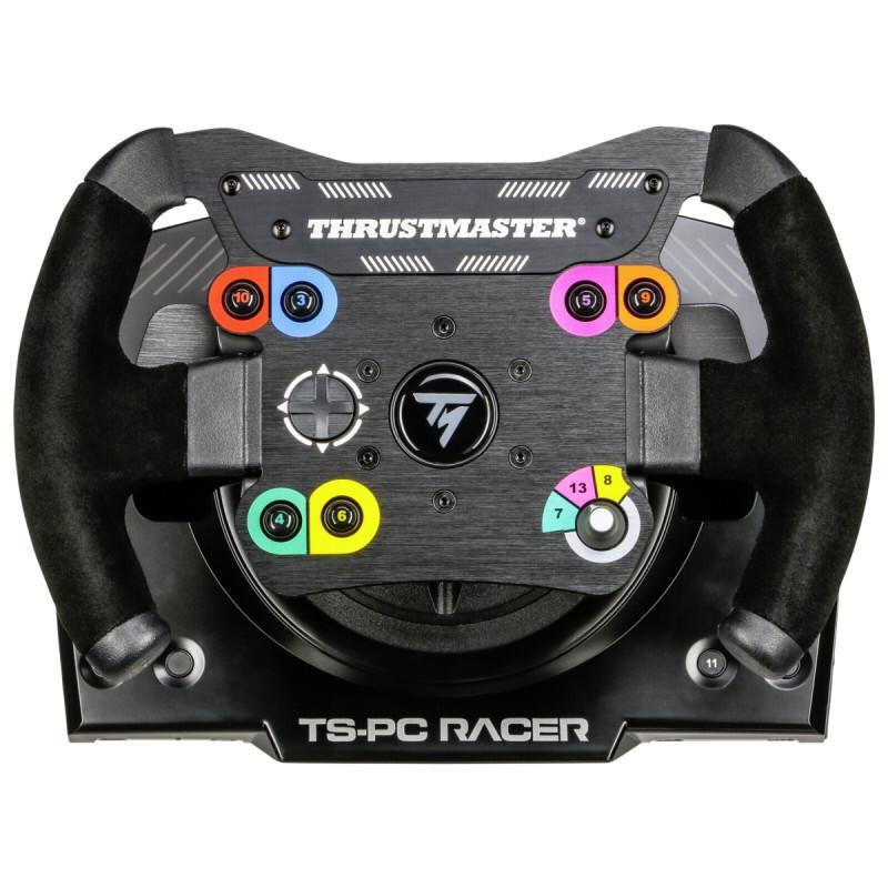 Thrustmaster TS-PC Racer Racing Steering Wheel