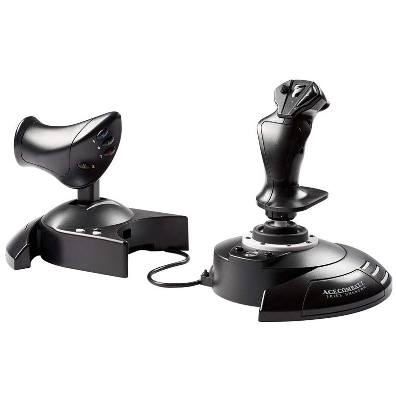 Thrustmaster T. Flight Hotas One Ace Combat 7 Limited Edition PC/Xbox One