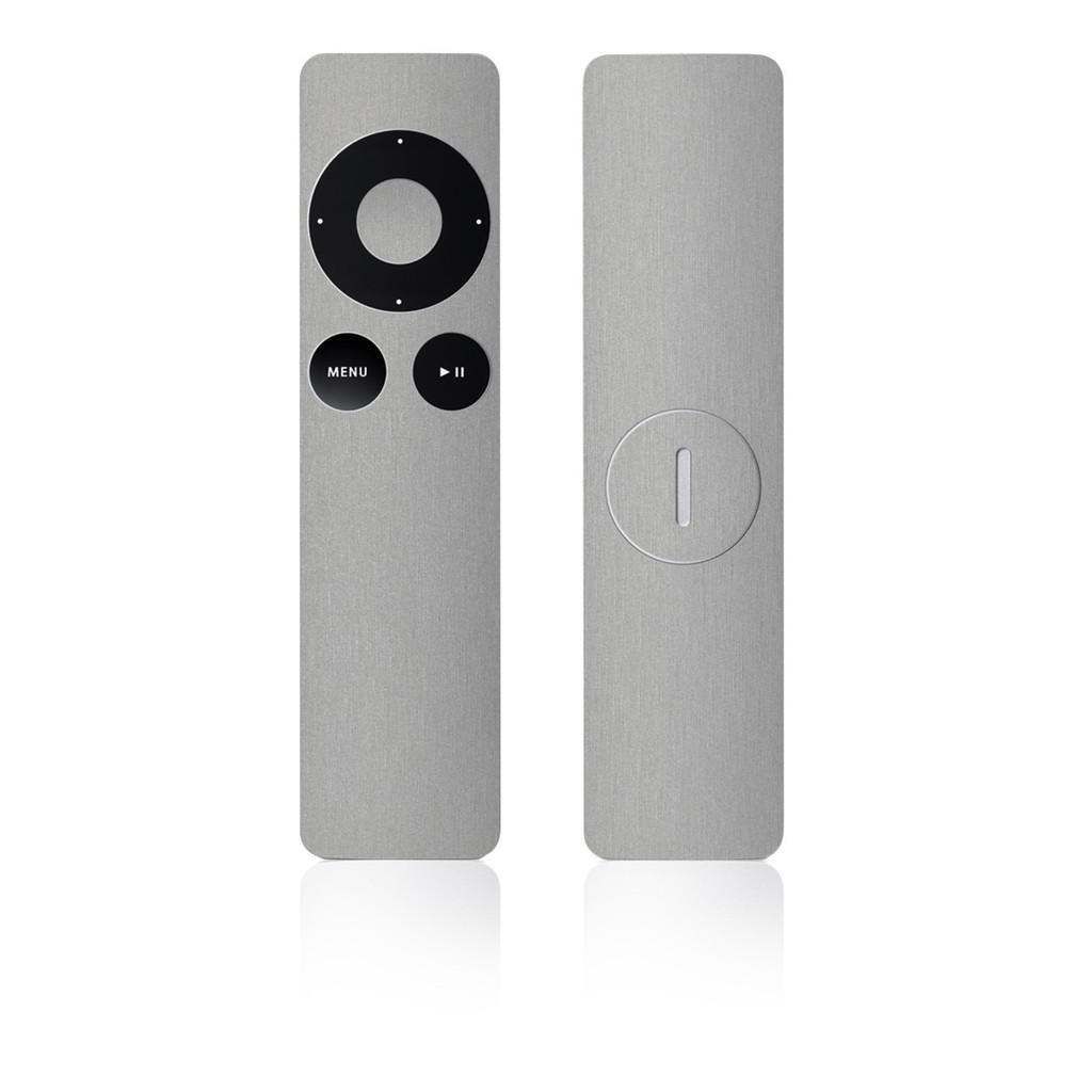 Apple Remote Control (Official)