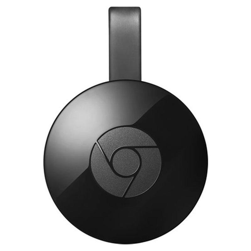 Google Chromecast 2nd Generation