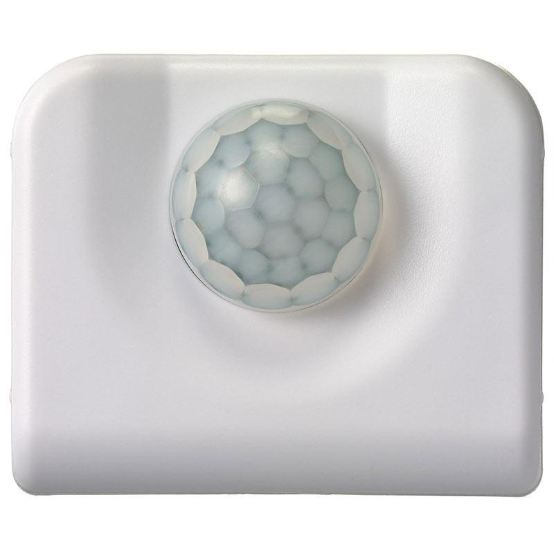Energenie MIHO032 Mi|Home PIR Wireless Motion Sensor - White