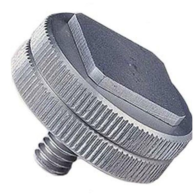 Hama 1/20 Accessory Shoe