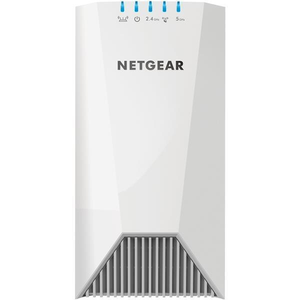 Netgear Nighthawk X4S Tri-Band WiFi Extender