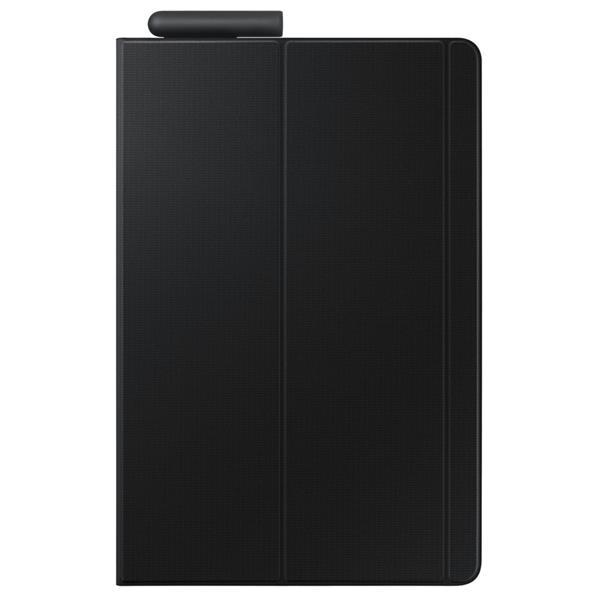 Samsung Tablet Cover (Black) for Galaxy Tab S4 Tablets