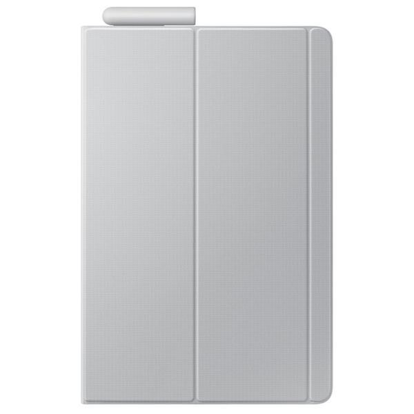 Samsung Tablet Cover (Grey) for Galaxy Tab S4 Tablets