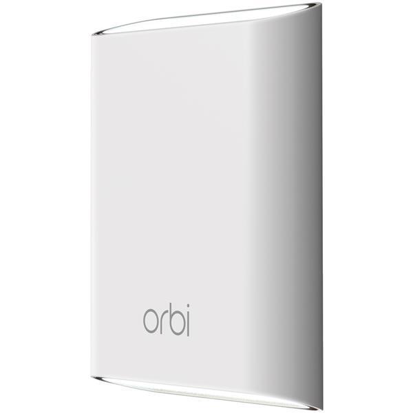 Netgear Orbi Outdoor Wireless AC3000 Signal Extenders