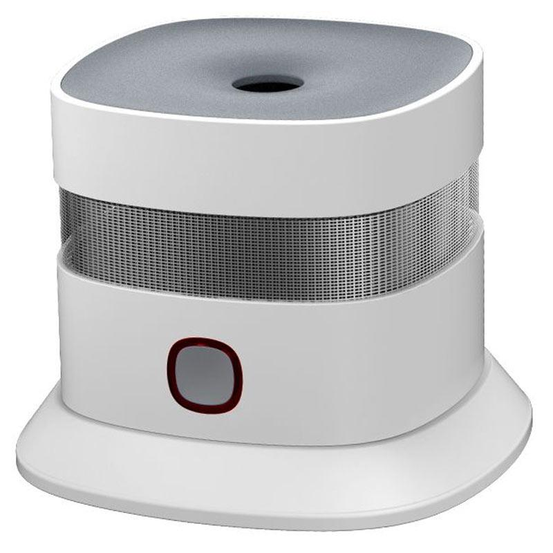 Orvibo ZigBee Smoke Sensor - White