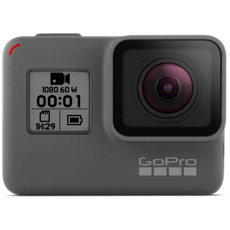 b2c5bd71f GoPro Hero (2018) Portable Power Banks