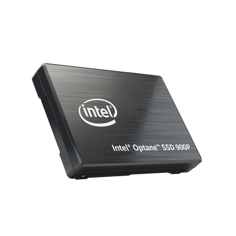 Intel Optane 900P 280GB 2.5