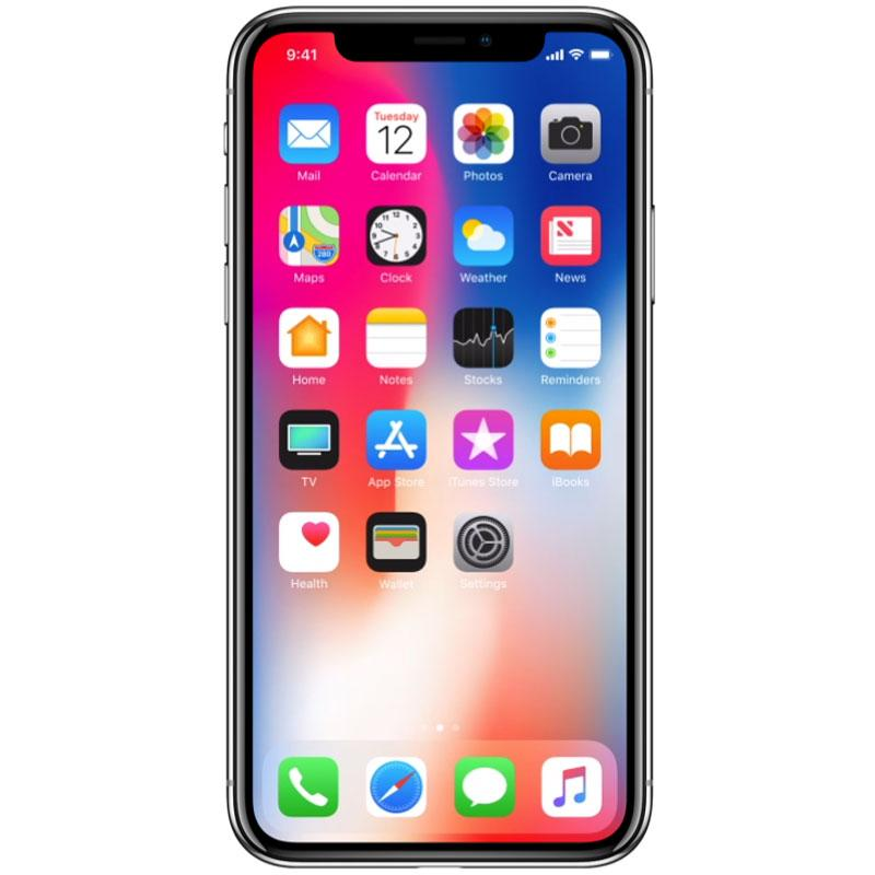 cheaper 22089 aef8c Apple iPhone X Memory Cards and Accessories | MyMemory