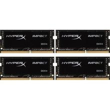 Laptop RAM & Memory Upgrades - DDR & DDR2   MyMemory
