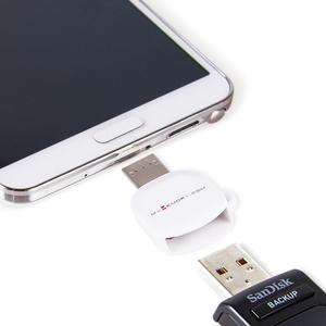 Samsung Galaxy S7 Edge Sim Karte.Samsung Galaxy S7 Edge Memory Cards And Accessories Mymemory