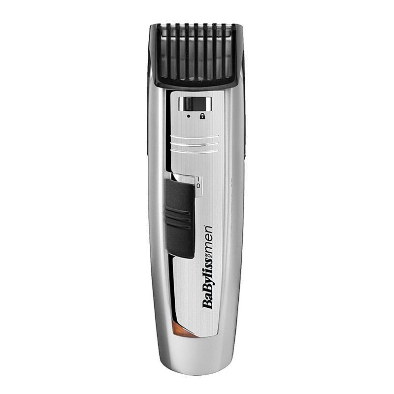 BaByliss for Men Beard Trimmer (BA-7810U)