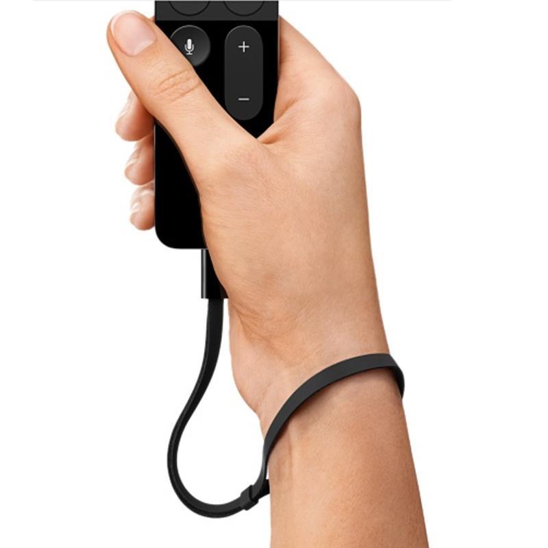 Apple Remote Loop (Official)
