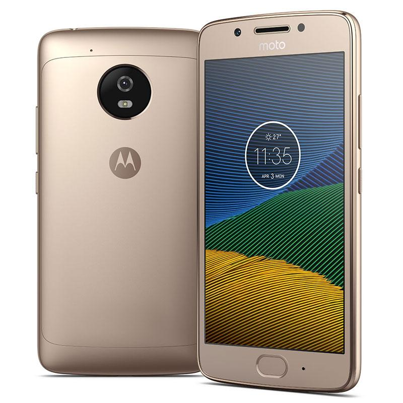 Moto G5 Sd Karte.Motorola Moto G5 Memory Cards And Accessories Mymemory