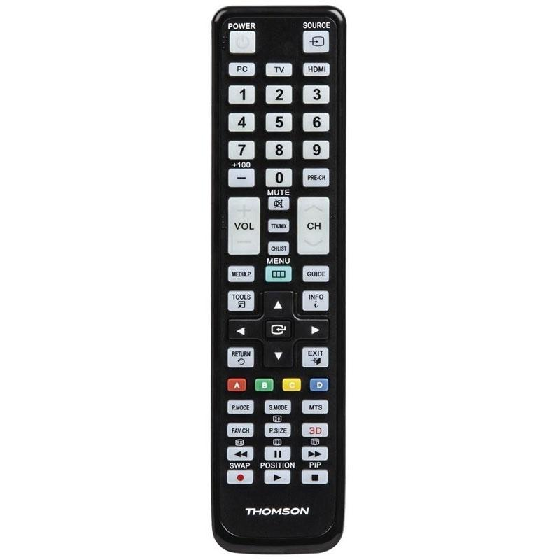 Thomson Remote Control for Samsung TVs (ROC1105SAM)