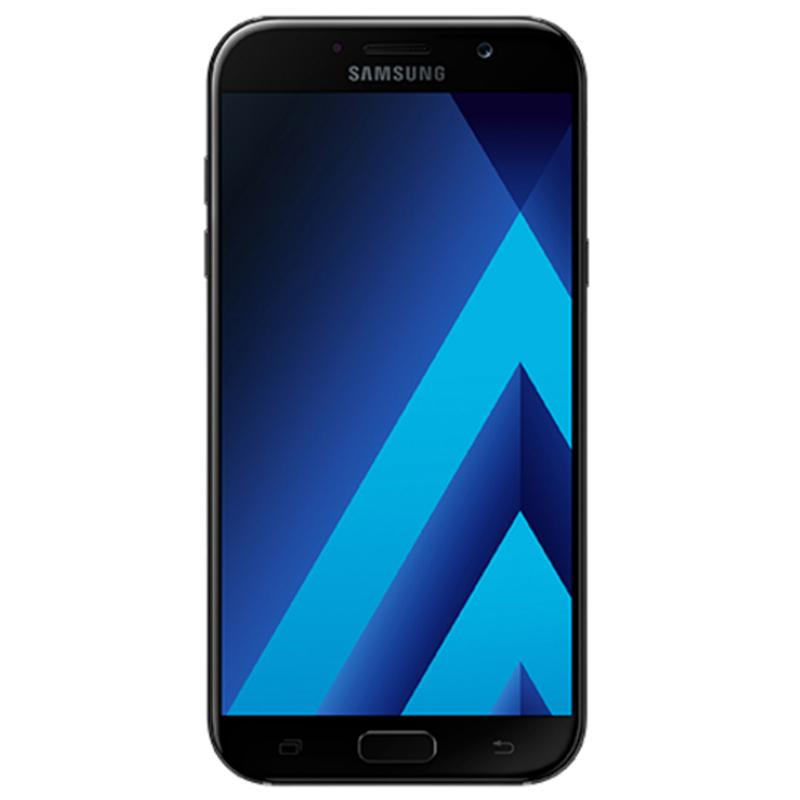 Samsung Galaxy A5 Sd Karte.Samsung Galaxy A5 2017 Memory Cards And Accessories Mymemory