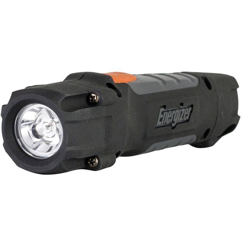 Energizer Hardcase Pro Super Bright LED Torch
