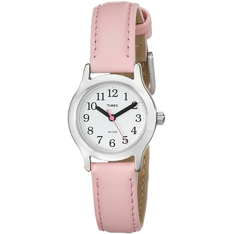 Timex Kids My First Watch - Pink