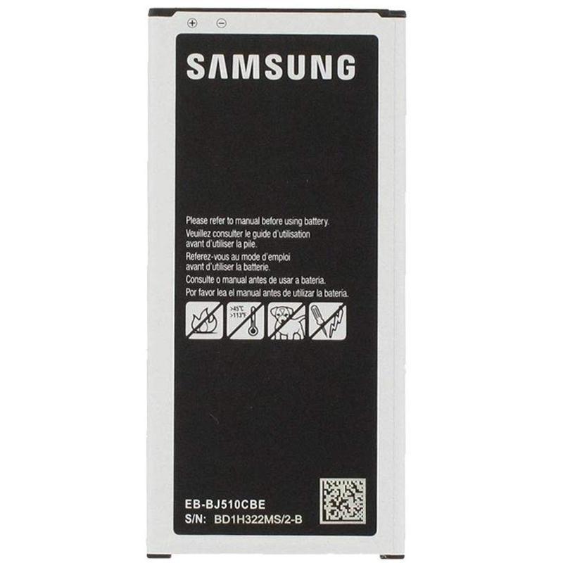 Samsung Galaxy J5 (2016 Model) Battery 3100 mAh - FFP