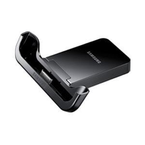 Samsung Desktop Dock for Galaxy Tab 7.0 Plus