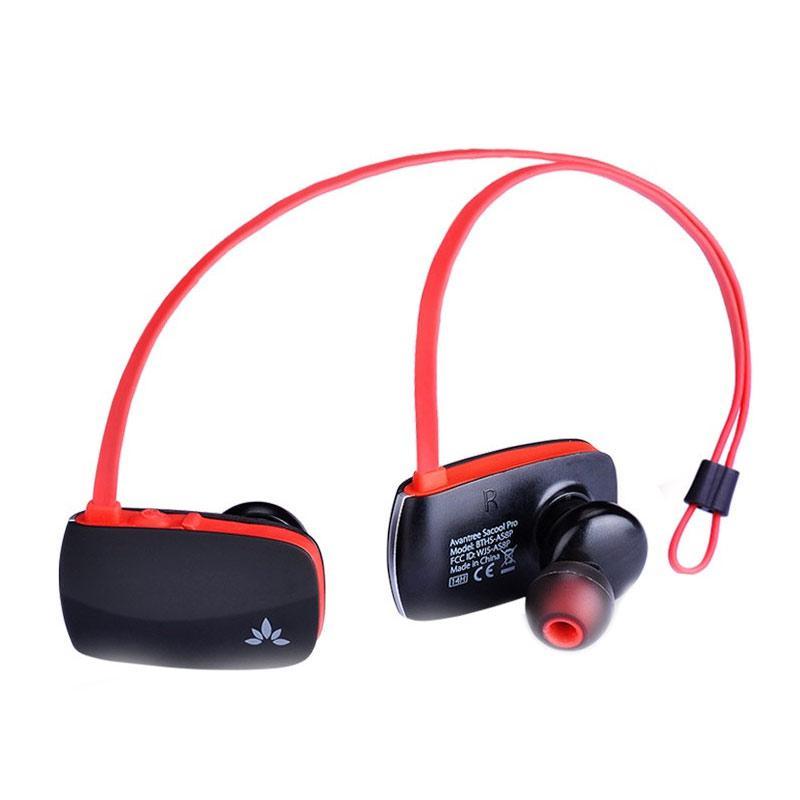 Avantree Sacool Pro Wireless Stereo Headphones