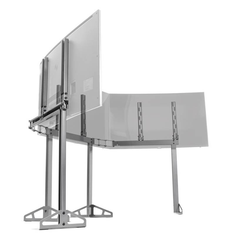 Playseat TV Stand Pro 3S for 3 Screens