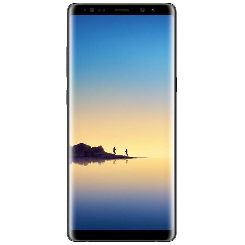 Samsung Galaxy Note 9 Memory Cards and Accessories | MyMemory