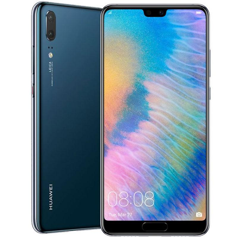 Huawei P20 Sd Karte.Huawei P20 Memory Cards And Accessories Mymemory