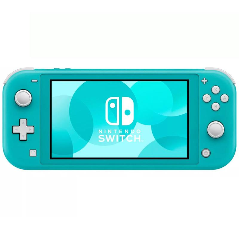 Nintendo Switch Lite Memory Cards and Accessories | MyMemory