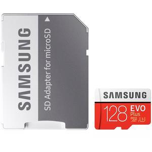 Samsung Galaxy S7 Sd Karte Maximale Größe.Samsung Galaxy S7 Speicherkarten Und Zubehor Mymemory