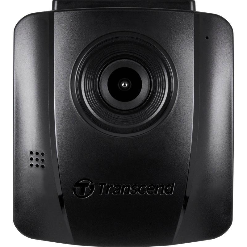 Transcend 32G DrivePro 110, 2.4