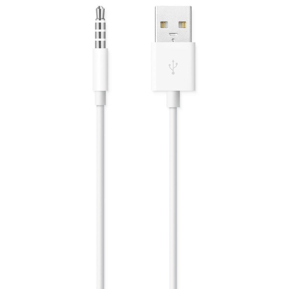 Apple USB Kabel für iPod Shuffle (offiziell)